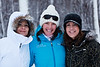 2012 Picabo's Ski Challenge : Three Mountains. Two Days. Ski like an Olympian...